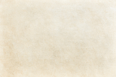 Rugged wrinkled paper background Stock Photo