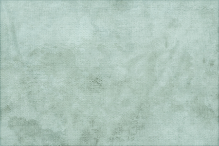 Antique vintage grunge  canvas texture.Abstract old background with gradient fine art design and vignette and copy space.
