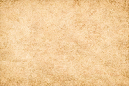 Antique vintage grunge texture pattern. Abstract old background with gradient fine art design and vignette and copy space.