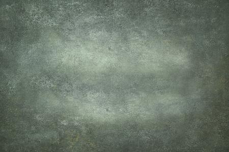 Antique vintage grunge texture pattern. Abstract old background with gradient fine art design.