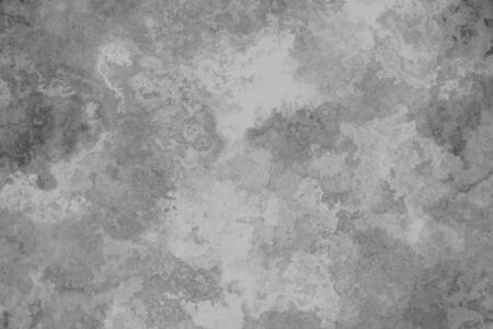 Gray dark texture. Monochrome background with shade of gray color. Stok Fotoğraf