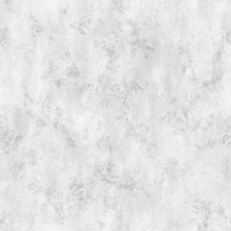 Monochrom seamless texture with shade of gray color. Grunge old wall texture, concrete cement background.