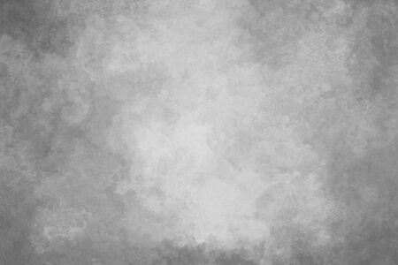 Black and white art design texture.