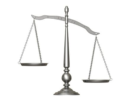 overbalance: Silver Balance