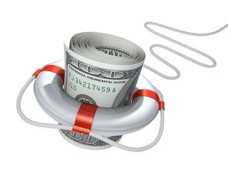 payout: Transferencia de la seguridad
