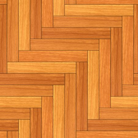 parquet floor: Seamless Herringbone Parquet Stock Photo