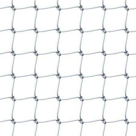 knotting: Seamless Texture di rete