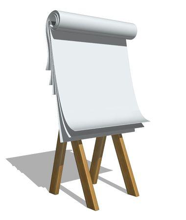 paperboard: Paperboard