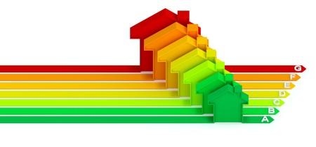eficiencia energetica: Concepto de eficiencia de energ�a