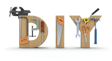 Do it yourself home improvements clip art cliparts do it yourself home improvements clip art solutioingenieria Images
