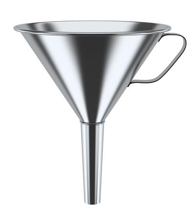 funnels: Funnel