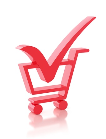 consumerism: Shopping option