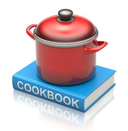 料理や赤パン