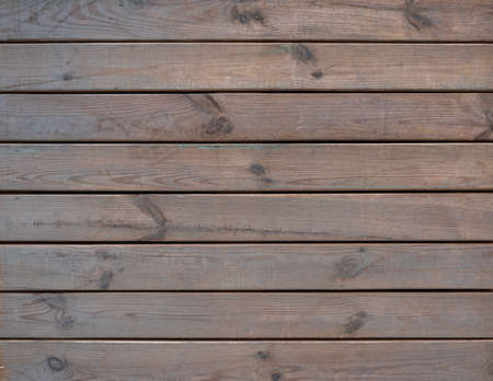 Wooden boards with texture as background