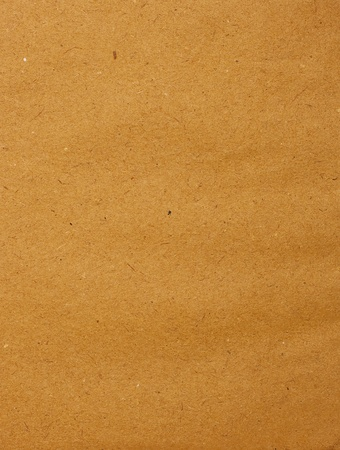 vintage texture paper pattern Stock Photo - 8541768