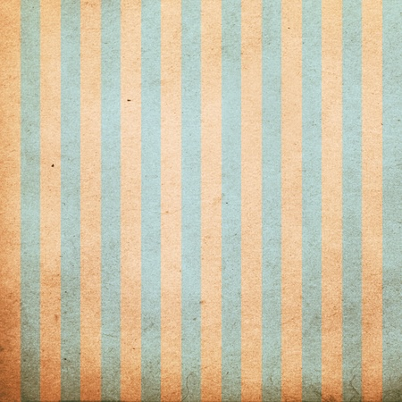 background stationary: vintage background from grunge paper, retro pattern