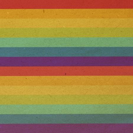 art image, colorful pattern, vintage photo