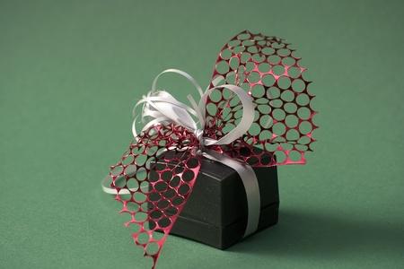 Gift Stock Photo - 13584064
