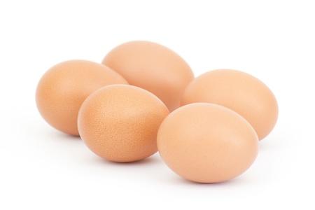 eggs Stock Photo - 16823433