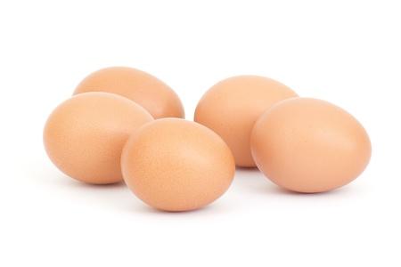 eggs Stock Photo - 16823422