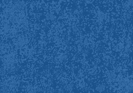 speckles: Shades of blue water drops or speckles, abstract grunge texture background