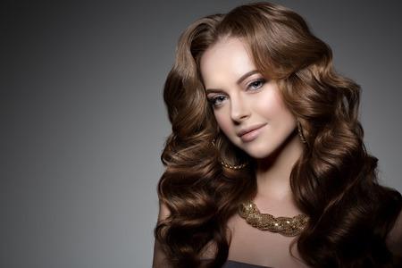 highfashion: High-fashion Model Girl Beauty Woman high fashion