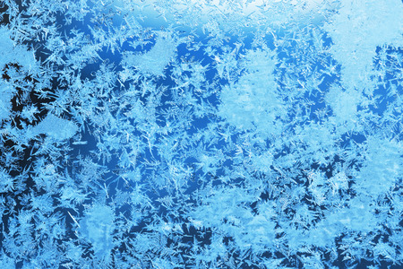 frosted: frosted window glass texture.