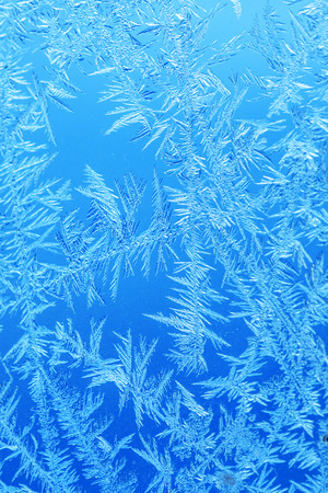glass texture: frosted window glass texture.