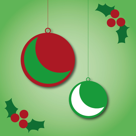 Adorno Christmas Navidad.
