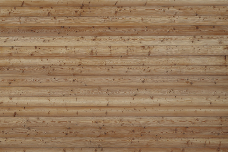 Vertical light wooden planks for a background
