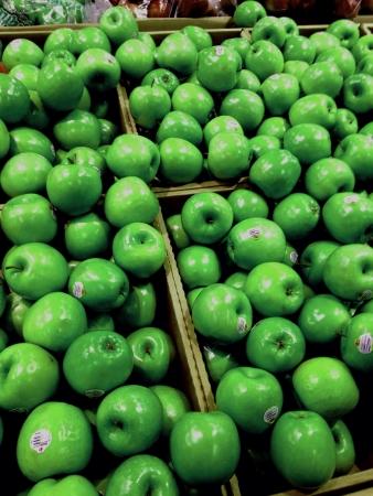 Mi fruta favorita para más que sólo lo evidente. Foto de archivo - 20867572