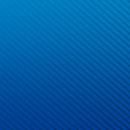 the substrate: blue abstract background for design of the substrate sites