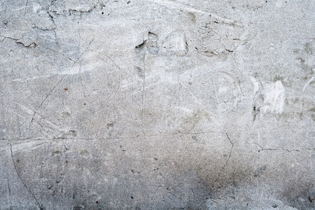 Texture old wall background with small cracks.
