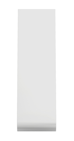 outdoor advertising: Outdoor Advertising Stand Banner Shield Display