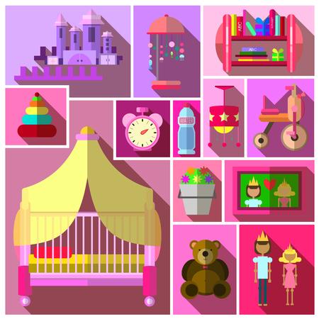 bedroom furniture: girls bedroom furniture sets