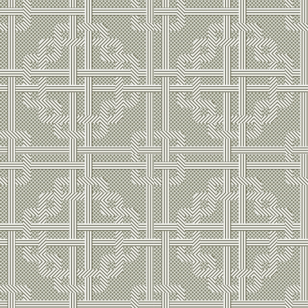 muslim pattern: abstract, antique, arabic, art, background, bright, checkerboard, chinese, circles, cover, creative, curve, cute, decor, decoration, design, doodle, fabric, geometry, hinduism, interior, islamic, iteration, japanese, kaleidoscope, mandala, moroccan, mosai