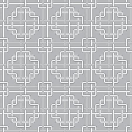 iteration: astratto, antiquariato, arabo, arte, contesto, sfondo, luminoso, cerchi, copertura, creativo, curva, cute, decorazione, decorazione, disegno, scarabocchiare, tessuto, fiore, geometria, interno, iterazione, caleidoscopio, mosaico, motivo, ornamento, carta, modello, ripetizione, ruotando