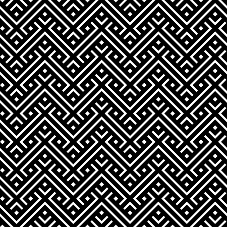 persia: Seamless pattern for a fabric, papers, tiles
