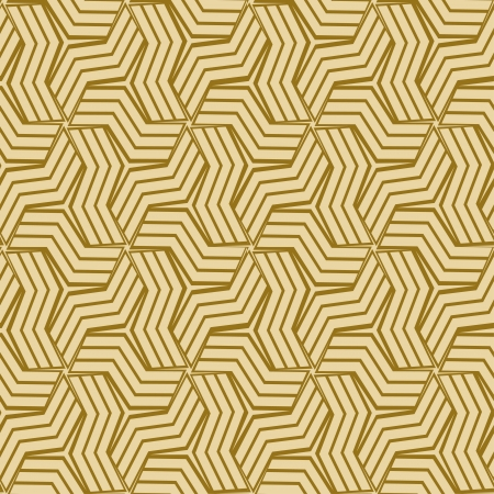 Seamless pattern for a fabric, papers, tiles  Illustration