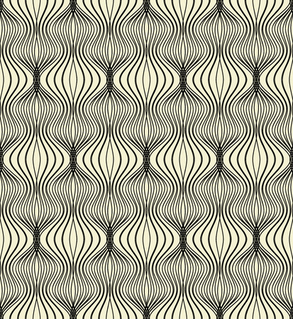 graphically: seamless pattern. Repeating abstract background