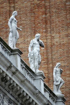 st  mark s: Piazza San Marco s, Venezia