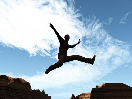 용감: 자유