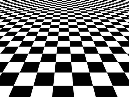 Black and White Stock Photo - 14576752