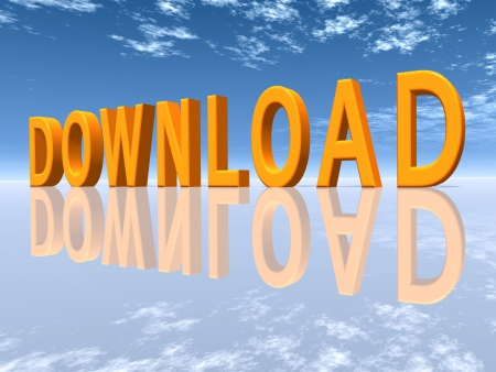 Download Stock Photo - 17041467