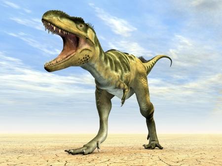 hugely: Dinosaur Bistahieversor