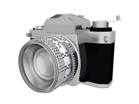 35 mm: 35 mm Camera