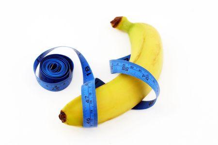バナナ 写真素材 - 6835576