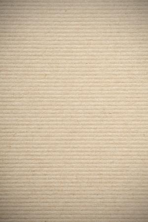 ecru: ecru stationery background, old rough texture paper