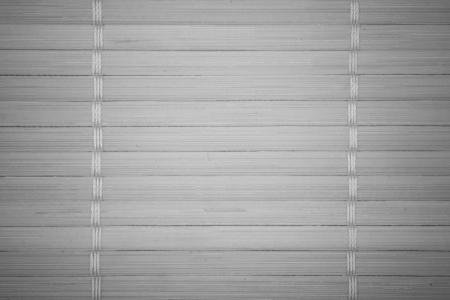 margen: palos de madera de fondo, el hilo entre el margen y el fondo