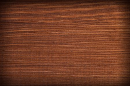 painted wood: wooden board brown painted, natural wood grain